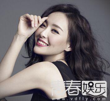 女演员榜出炉 唐嫣量产霸屏张天爱成国民老公