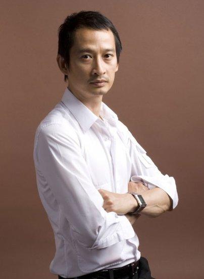 影人特写:陈英雄——他和他的东方情愫