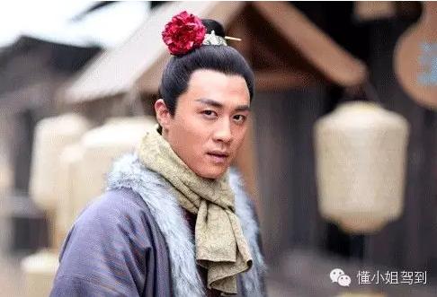 大旗英雄传杜淳_或者是比较正的古装剧,比如《走西口》,《大旗英雄传》等,就是口碑不