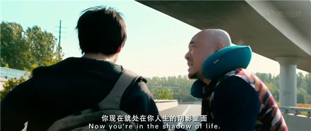 《心花路放》dvd电影完整版观看地址《心花路放》高清
