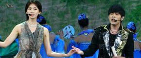 2011央视兔年春晚