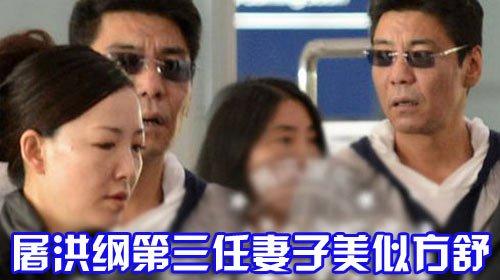早新闻:霍启仁女友自杀 江苏教育台停播整顿