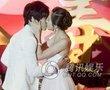 《我家有个赵大咪》热播 被称中国版浪漫满屋