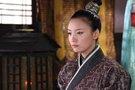《王的女人》林源男装出镜 深宫周旋步步惊心