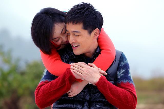 中国梦电视剧推荐剧目爆出 《启示录》等被推荐