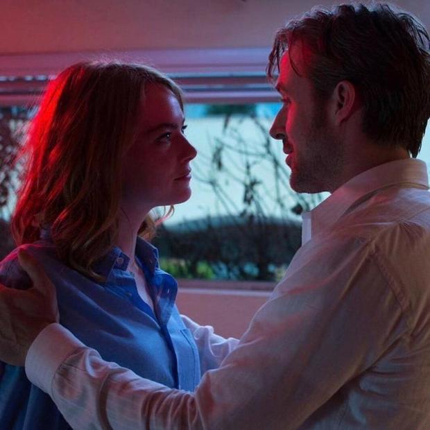 球星批评《爱乐之城》 称导演宣扬事业大于爱情