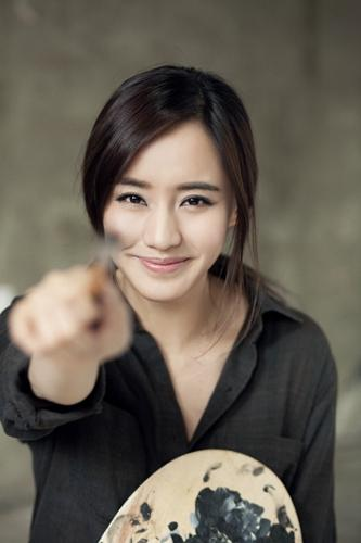 演员王������9i��kd_喜欢上演员王智了,怎么才能见到她!