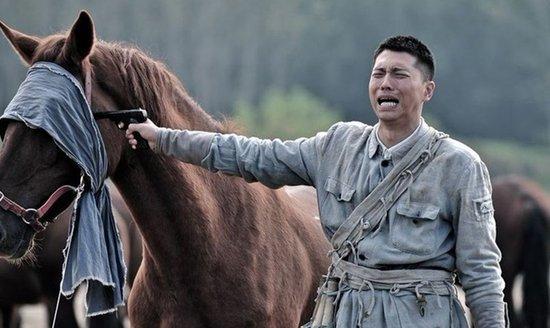 """江苏卫视打造""""热血英雄季"""" 九月红剧再掀风潮"""