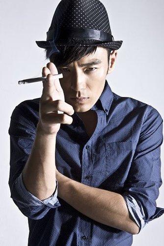 """李光洁电视市场上愈渐走俏 身价完成""""三级跳"""""""