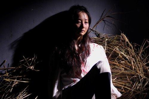 《红尘丽影》拍摄过半 石佳灵陈紫函剧中受苦