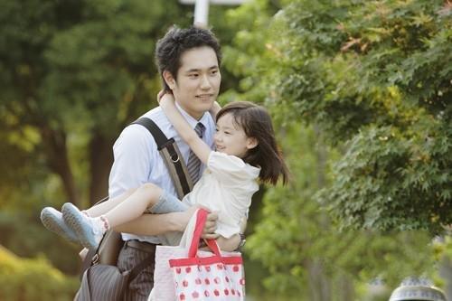 资料:金爵奖入围影片《白兔糖》简介