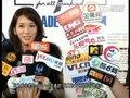视频:林志玲郑元畅祝福大S 为Selina祈福