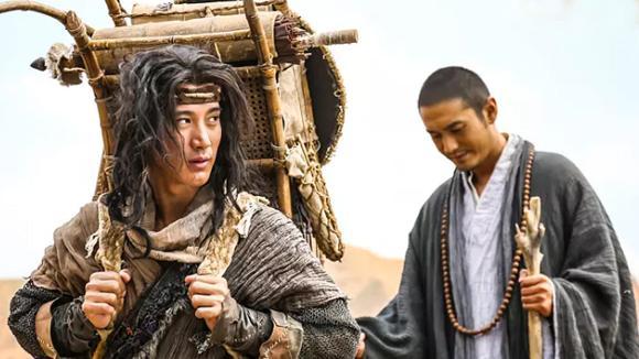 最爱经典:聚焦中国内地申奥影片,你错过了多少?