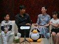 视频:腾讯专访张嘉俊、张国强、徐帆、张子枫