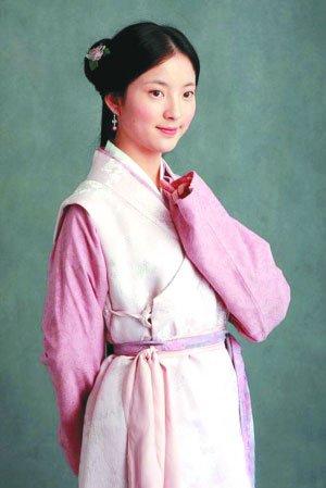 独家策划:导演李少红到底有多了解《红楼梦》