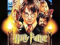 哈利・波特与魔法石 (2001)