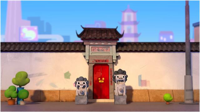 特别节目《半斤八两》用一流标准讲好中国故事