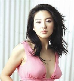 张雨绮婚后保持低调 与王全安返回北京爱巢