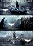 《蝙蝠侠前传3》北美遭枪击 内地上映时间成谜