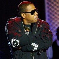 Jay-Z推出慈善计划 帮助青少年获得职业技能