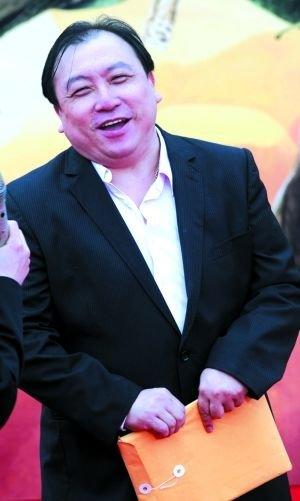 传王晶将入主TVB 邵氏出售股权引发圈内猜测
