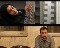 柏林电影节最佳影片《别离》