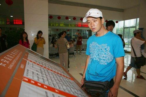 """《赖汉的幸福指数》造好""""中国好男人""""新标杆"""