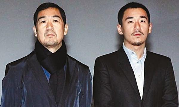 张默已被警方提请检察院批捕 最高或判三年