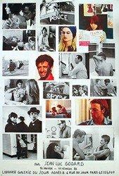 戛纳影展:这不是年轻人的国度 老人们彼此拥抱