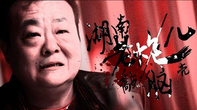 http://www.whtlwz.com/qichejiaxing/46319.html