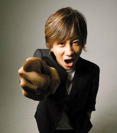 刘谦受访《娱乐现场》 回应是否登录兔年春晚