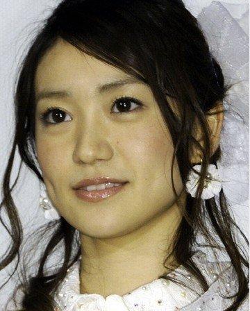 akb大岛优子为木村拓哉41岁生日送上惊喜祝福