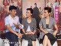 视频:刘德华因刘嘉玲改习惯 李冰冰色诱难为情
