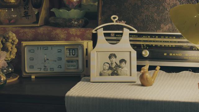 李剑青《出城》MV首发 给所有异乡游子的诗