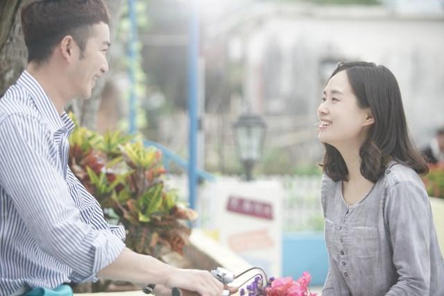《异地恋》开播 赵培琳首次演绎咆哮式妈妈