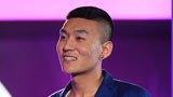 杨成瑞唱歌走音遭猛批