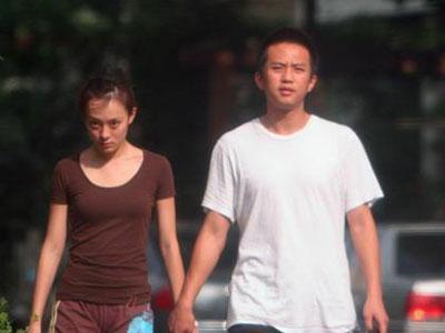 """邓超自曝""""逗比""""根源:智障多年 孙俪不离不弃"""