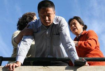 《王海涛今年41》