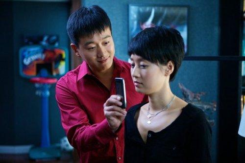 赵宝刚打响《婚姻保卫战》 被指酷似《奋斗》