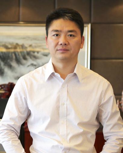 刘强东诉微博博主案始末:京东损失远超千万