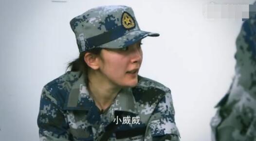 关于素颜、女儿、丈夫…杨幂在这篇专访全说了