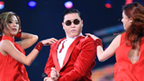 视频:PSY鸟叔《江南Style》