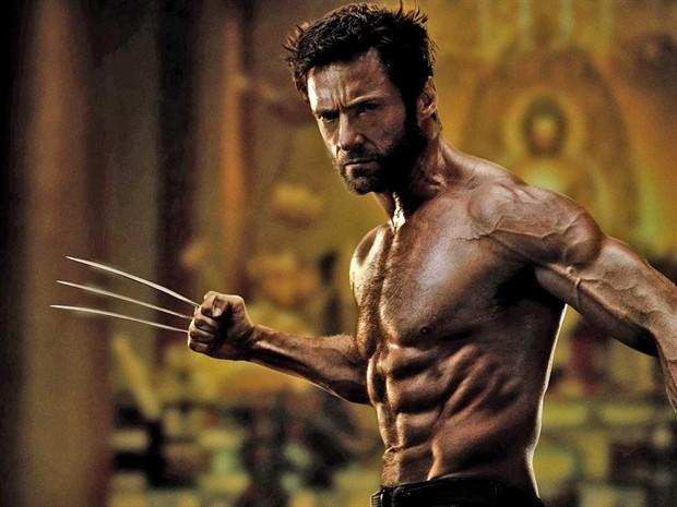 休·杰克曼确定回归《金刚狼3》 曼高德继续执导