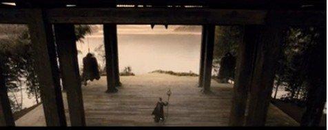 视频:《白蛇传说》曝灾难预告片