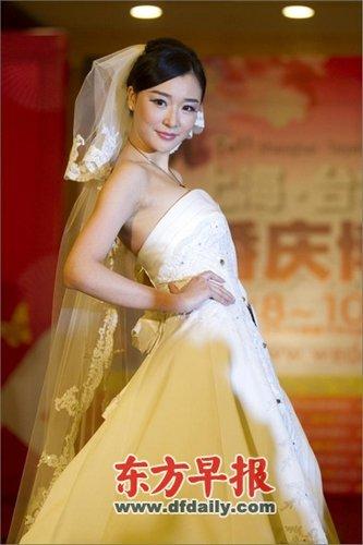 前女友冯婧现身赞汪小菲:他很善良很讲义气