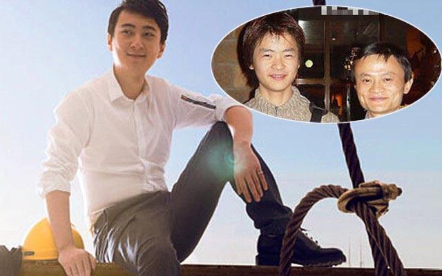 杨丽娟罕露面谈刘德华:父亲死 他也有责任