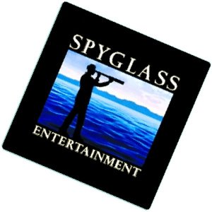 望远镜娱乐将收购米高梅 007系列或将继续拍摄