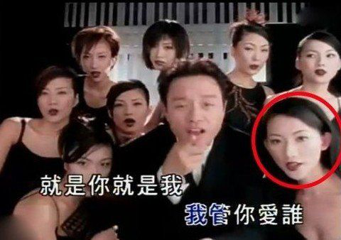 些年隐藏在别人MV里的巨星 不要太青涩煎熬mv完整版,韩国十九