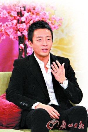 """张兰称对大S""""特别满意"""" 汪小菲幸福到心虚"""