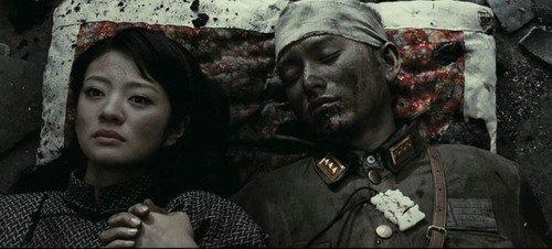 战争巨制《喋血孤城》今日上映 十大看点解析